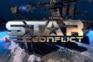 звездные войны Star Conflict